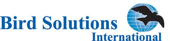 Bird Solutions International