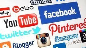 """Turning """"Likes"""" Into """"Loves"""" – How to Become a Beloved Brand"""